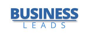 business-leads.net