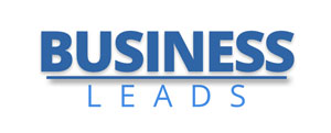 hrm-leads.com