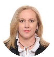 Elma Lakisic