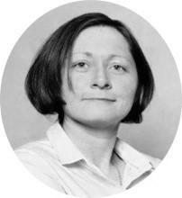Paulina Chmaryk