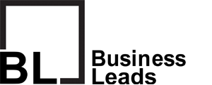 business-leads.net